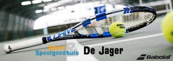 logo-sporthuis-dejager-wide