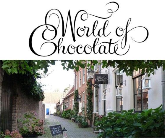 sponsor-vtt-worldofchocolate-web-large