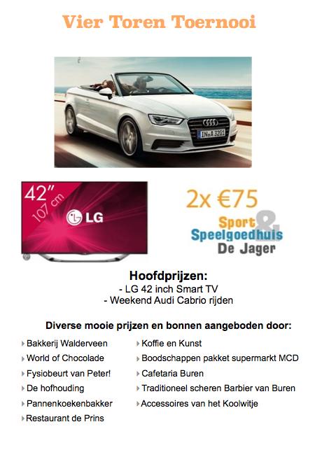 vtt-super-loterij-2014