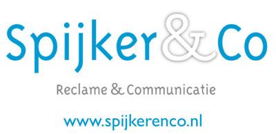 sponsor-vtt-spijkernco-web-logo