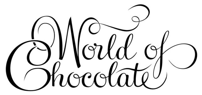 World of Chocolade Buren
